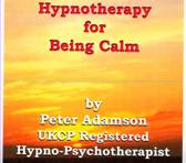 helps                         you to relax helps with sleep problems, IBS or                         any stress related problem anxious or nervous                         behaviour, panic attacks or low self-esteem help                         with the yips in golf or tennis CD and MP3                         download